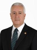 Sadir DURMAZ