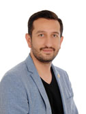 Ali Haydar HAKVERDİ
