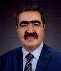 İbrahim Halil ORAL