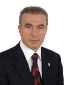 Mehmet Naci BOSTANCI