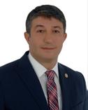 Erkan HABERAL